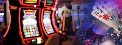 bc real money online casinos