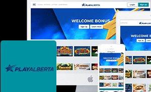 Play Alberta Casino